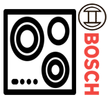 vitroceramicas bosch